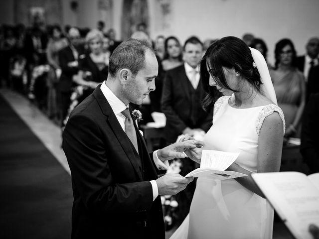 Il matrimonio di Agostino e Valentina a Morano Calabro, Cosenza 58