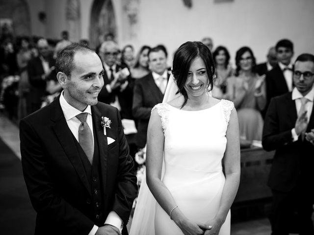 Il matrimonio di Agostino e Valentina a Morano Calabro, Cosenza 59
