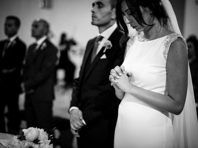 Il matrimonio di Agostino e Valentina a Morano Calabro, Cosenza 62