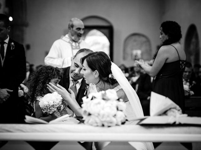 Il matrimonio di Agostino e Valentina a Morano Calabro, Cosenza 66
