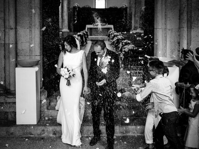 Il matrimonio di Agostino e Valentina a Morano Calabro, Cosenza 67