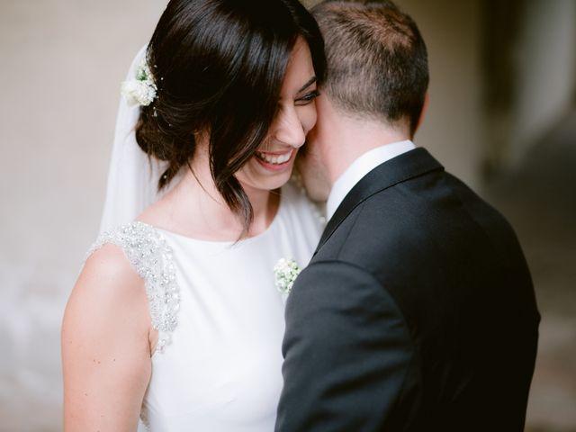 Il matrimonio di Agostino e Valentina a Morano Calabro, Cosenza 1