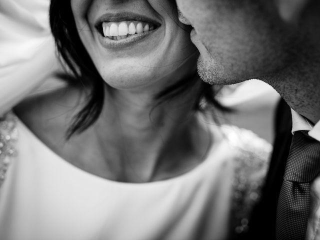 Il matrimonio di Agostino e Valentina a Morano Calabro, Cosenza 2