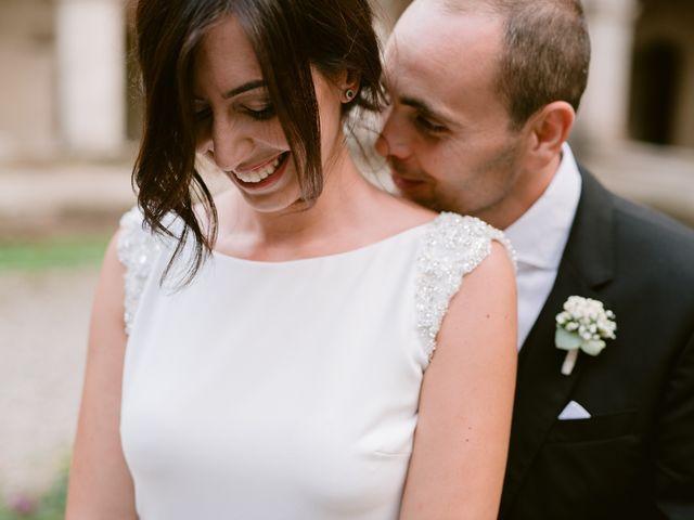 Il matrimonio di Agostino e Valentina a Morano Calabro, Cosenza 71