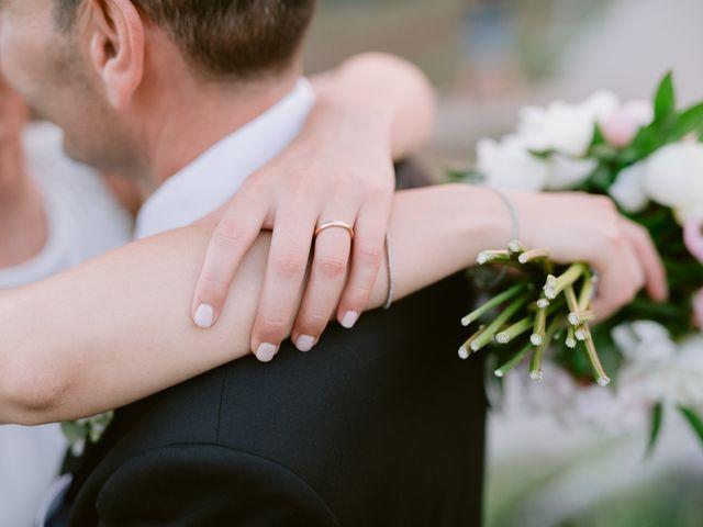 Il matrimonio di Agostino e Valentina a Morano Calabro, Cosenza 75