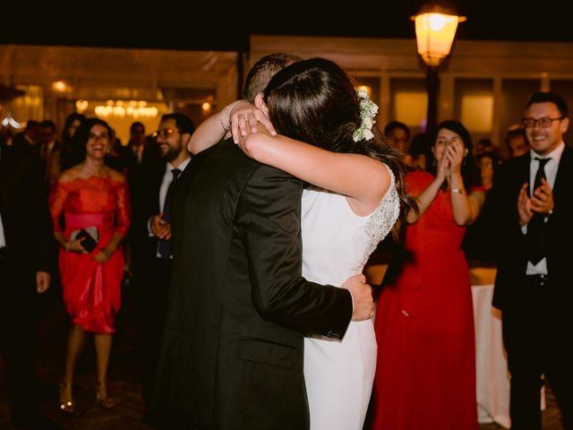 Il matrimonio di Agostino e Valentina a Morano Calabro, Cosenza 78