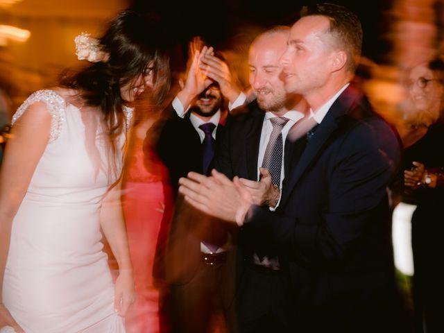 Il matrimonio di Agostino e Valentina a Morano Calabro, Cosenza 79
