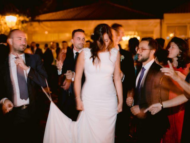 Il matrimonio di Agostino e Valentina a Morano Calabro, Cosenza 80