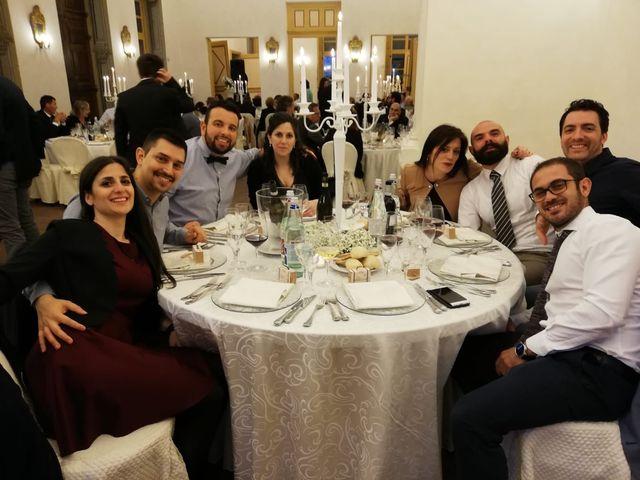 Il matrimonio di Mara e Edoardo a Chivasso, Torino 5