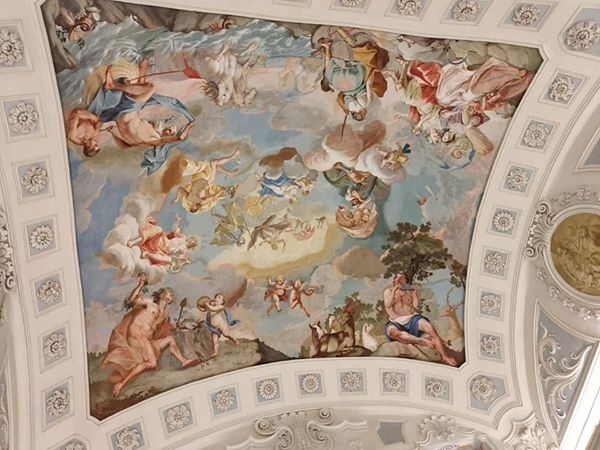 Il matrimonio di Mara e Edoardo a Chivasso, Torino 16