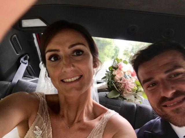 Il matrimonio di Alessandro  e Sara a Fano, Pesaro - Urbino 1
