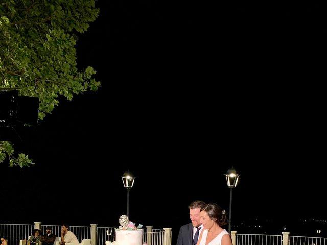Il matrimonio di Alessandro  e Sara a Fano, Pesaro - Urbino 6