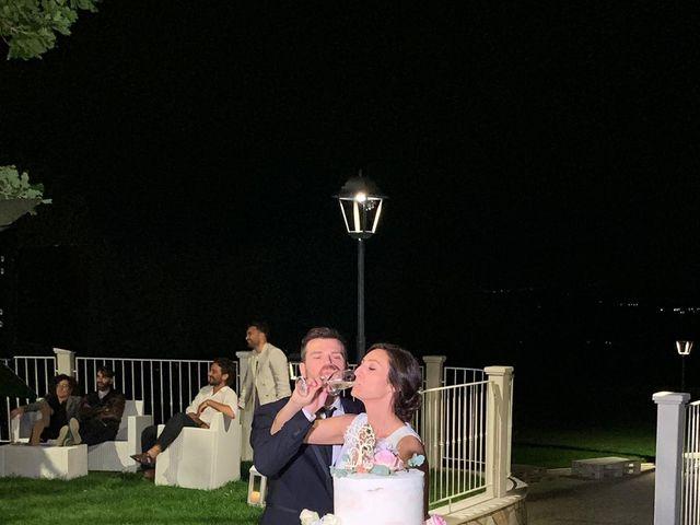 Il matrimonio di Alessandro  e Sara a Fano, Pesaro - Urbino 7