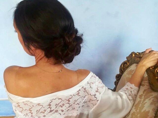 Il matrimonio di Alessandro  e Sara a Fano, Pesaro - Urbino 9
