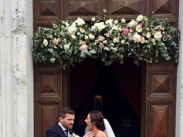 Il matrimonio di Alessandro  e Sara a Fano, Pesaro - Urbino 11