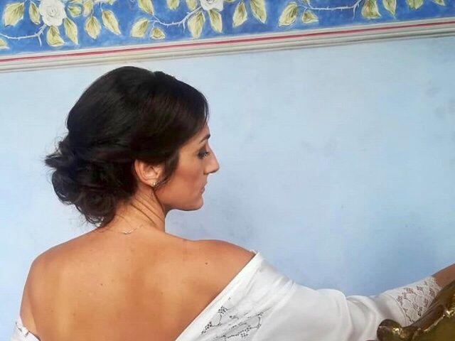 Il matrimonio di Alessandro  e Sara a Fano, Pesaro - Urbino 12