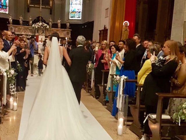 Il matrimonio di Alessandro  e Sara a Fano, Pesaro - Urbino 16