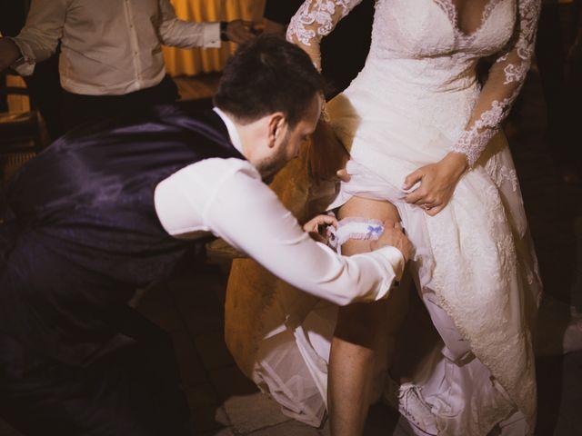 Il matrimonio di Alessio e Cecilia a Grosseto, Grosseto 110