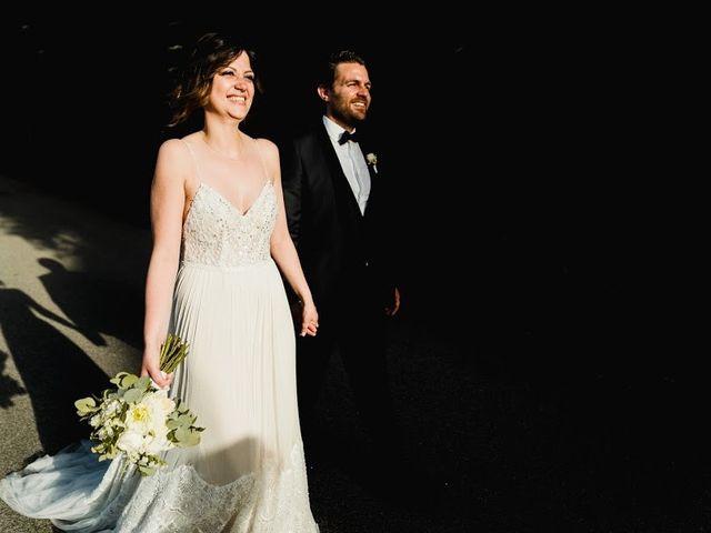 Il matrimonio di Daniele e Ilaria a Castellammare di Stabia, Napoli 35