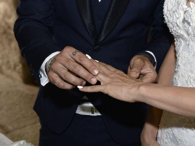 Il matrimonio di Federico e Valentina a Sant'Ambrogio di Valpolicella, Verona 26