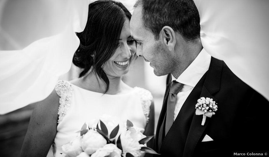 Il matrimonio di Agostino e Valentina a Morano Calabro, Cosenza