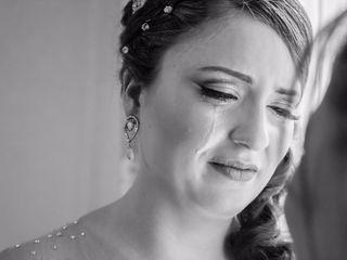 le nozze di Daniela e Carmelo 2