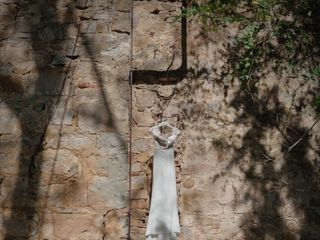 Le nozze di Linda e Harald 2