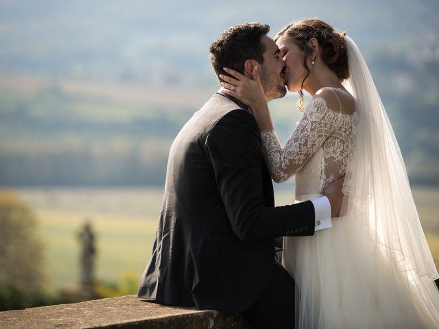 Il matrimonio di Giovanni e Emma a Sandrigo, Vicenza 38
