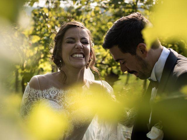 Il matrimonio di Giovanni e Emma a Sandrigo, Vicenza 42