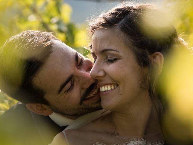 Il matrimonio di Giovanni e Emma a Sandrigo, Vicenza 44