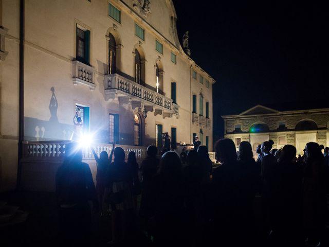 Il matrimonio di Giovanni e Emma a Sandrigo, Vicenza 69