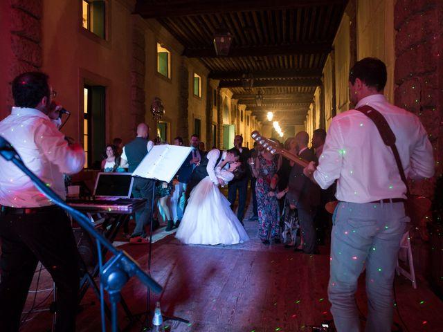 Il matrimonio di Giovanni e Emma a Sandrigo, Vicenza 71