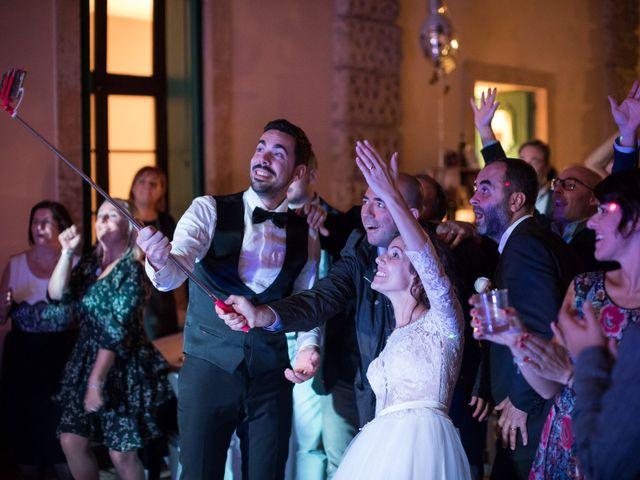 Il matrimonio di Giovanni e Emma a Sandrigo, Vicenza 72