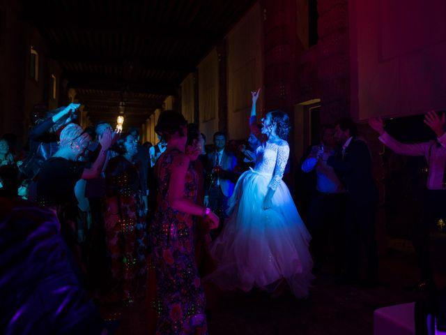 Il matrimonio di Giovanni e Emma a Sandrigo, Vicenza 79