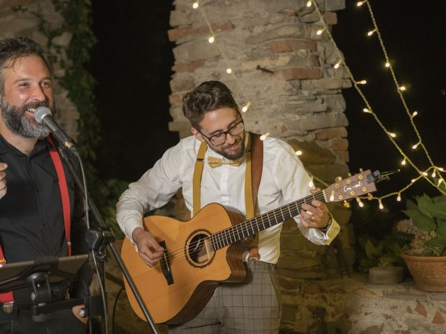 Il matrimonio di Dario e Caterina a Centallo, Cuneo 46