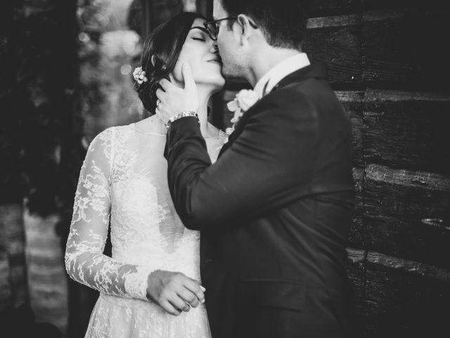 Il matrimonio di Leo e Letizia a Mogliano, Macerata 28