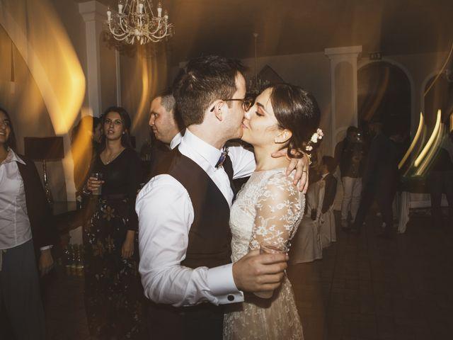 Il matrimonio di Leo e Letizia a Mogliano, Macerata 41