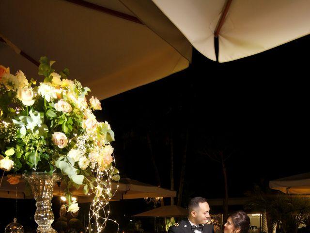 Il matrimonio di Fabio e Serena a Napoli, Napoli 20