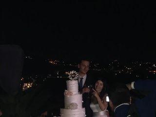 Le nozze di Veronica  e Fabrizio  3