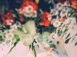 Le nozze di Elena e Federico 1