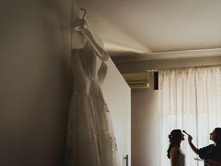 Le nozze di Ida e Filippo 3