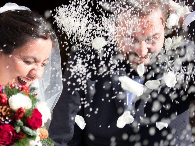 Il matrimonio di Francesco e Alessandra a Bari, Bari 16