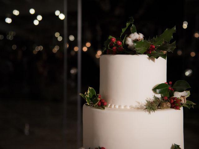 Il matrimonio di Francesco e Alessandra a Bari, Bari 30