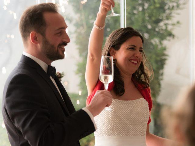 Il matrimonio di Francesco e Alessandra a Bari, Bari 31
