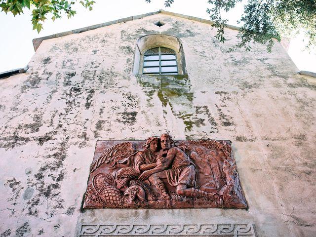 Il matrimonio di Giuseppe e Martina a Niella Tanaro, Cuneo 20