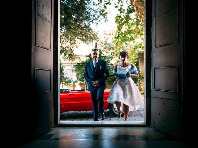 Il matrimonio di Giuseppe e Martina a Niella Tanaro, Cuneo 26