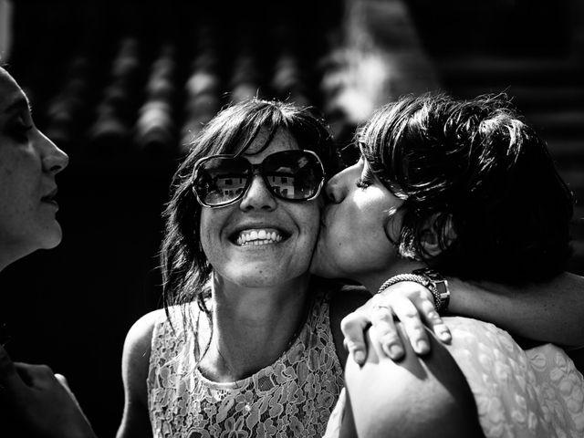 Il matrimonio di Giuseppe e Martina a Niella Tanaro, Cuneo 44