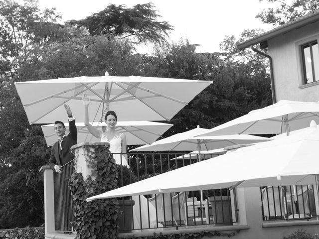 Il matrimonio di Paolo e Martina a Lissone, Monza e Brianza 59