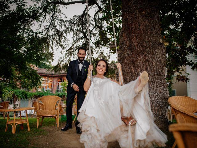 Il matrimonio di Claudio e Giovanna a Asti, Asti 34