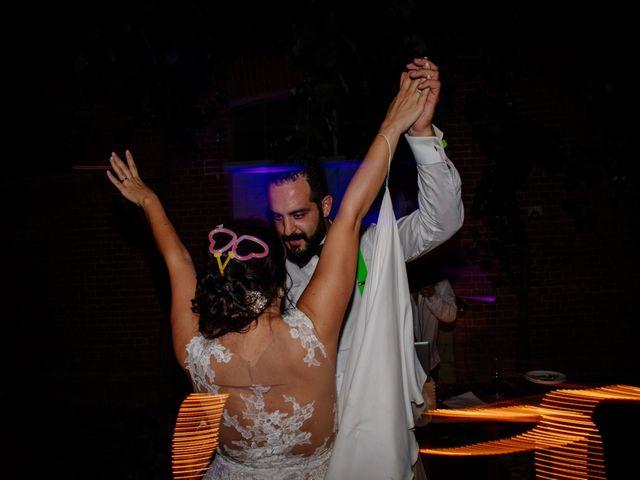Il matrimonio di Claudio e Giovanna a Asti, Asti 42